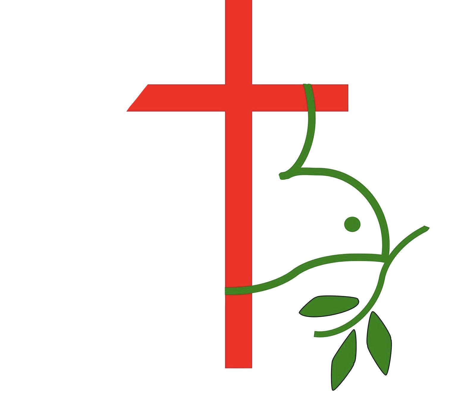 Conferencia Menonita en Cuba-CIES