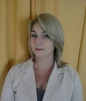 Paula Leticia Guerra Quesada