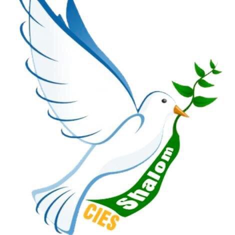 Concilio de Iglesias Evangélicas Shalom en Cuba